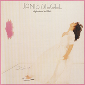 Janis Siegel: Experiment In White