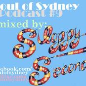 Soul Of Sydney Music Blog's Podcast (facebook.com/soulofsydney)