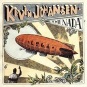 Kevin Johansen: Logo
