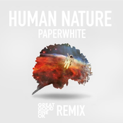 Human Nature (Great Good Fine OK Remix)