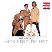 Krone-Edition Schlager - Best Of