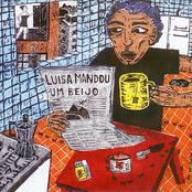 Luisa Mandou Um Beijo
