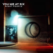 You Me at Six: Night People
