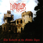 The Rebirth of the Middle Ages