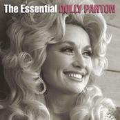 Dolly Parton: The Essential Dolly Parton