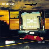 Neko Case: Blacklisted