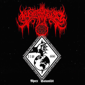Apex Satanist