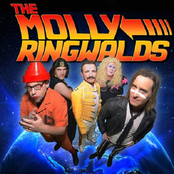 The Molly Ringwalds: 3.5