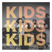Kids (Acoustic)