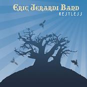 Eric Jerardi Band: Restless