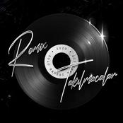 Remix Takılmacalar