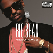 Finally Famous (Deluxe)