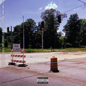 Pull Up (feat. Lil Uzi Vert & YNW Melly) - Single