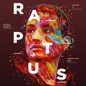 Raptus, Vol. 3