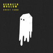 Kenneth Whalum: Ghost Town