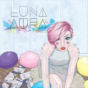 Luna Aura