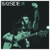 Bayside: Acoustic