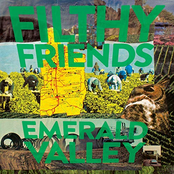 Filthy Friends: Last Chance County