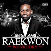 Wu Victory