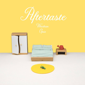 Aftertaste (feat. Opia)