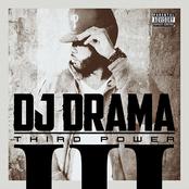 DJ Drama: Third Power