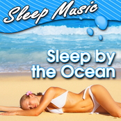 Sleep by the Ocean (Nature Sounds)