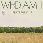 Who Am I (feat. Elle King)