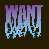 3 Oh!3: Want
