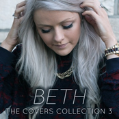 The Covers Collection 3