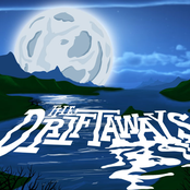 The Driftaways: The Driftaways (Demo)