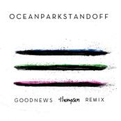 Good News (Thompson Remix)