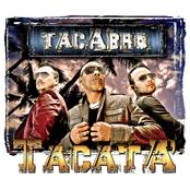 Tacatà (Remixes)