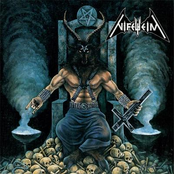 Nifelheim [Bonus Track]