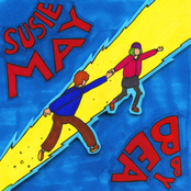 Susie May - Single