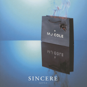 Mj Cole - Sincere