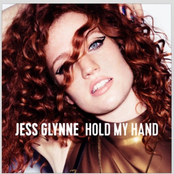 Hold My Hand - Single