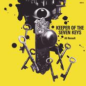 Keeper Of The Seven Keys