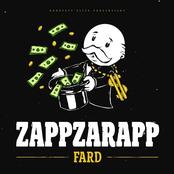 ZAPPZARAPP