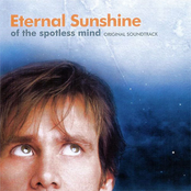 Eternal Sunshine fo the Spotless Mind
