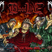 Bloodline: Let The Blood Spill