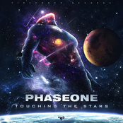 Phaseone: Touching The Stars