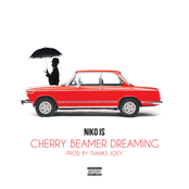 Cherry Beamer Dreaming