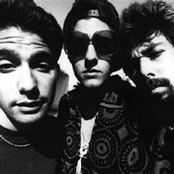Beastie Boys c0d6e5d86dca4d5db97d1ebb7a3950a8