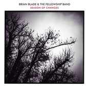 Brian Blade: Season of Changes