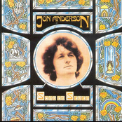 Jon Anderson: Song Of Seven