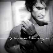 James Hersey EP