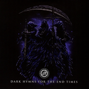 Dark Hymns For The End Times