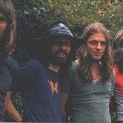Pink Floyd c0e8d0b003c245fd809a772eaa6b6b54