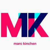 Marc Kinchen: 17