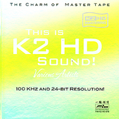 The Minnesota Orchestra: THis is K2 Hd Sound!